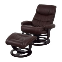 Second Hand Lazy Boy Recliner. 73 OFF Lazy Boy Lazy Boy ...