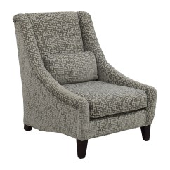 Mitchell Gold Chairs Plus Size 86 Off 43 Bob Williams