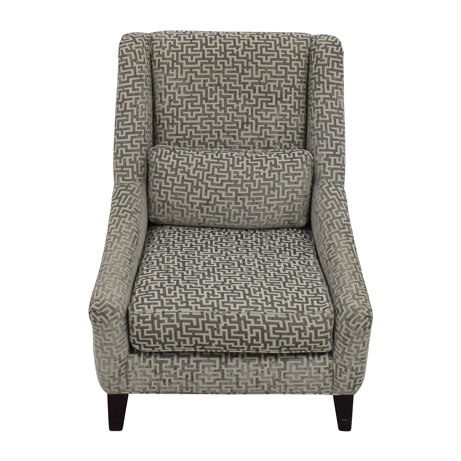 used chairs for sale club swivel base