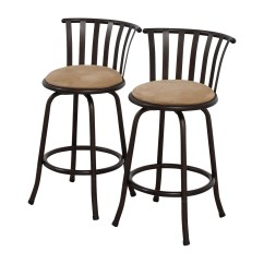 Target Metal Chairs Wheelchair Hitch 63 Off Barstools