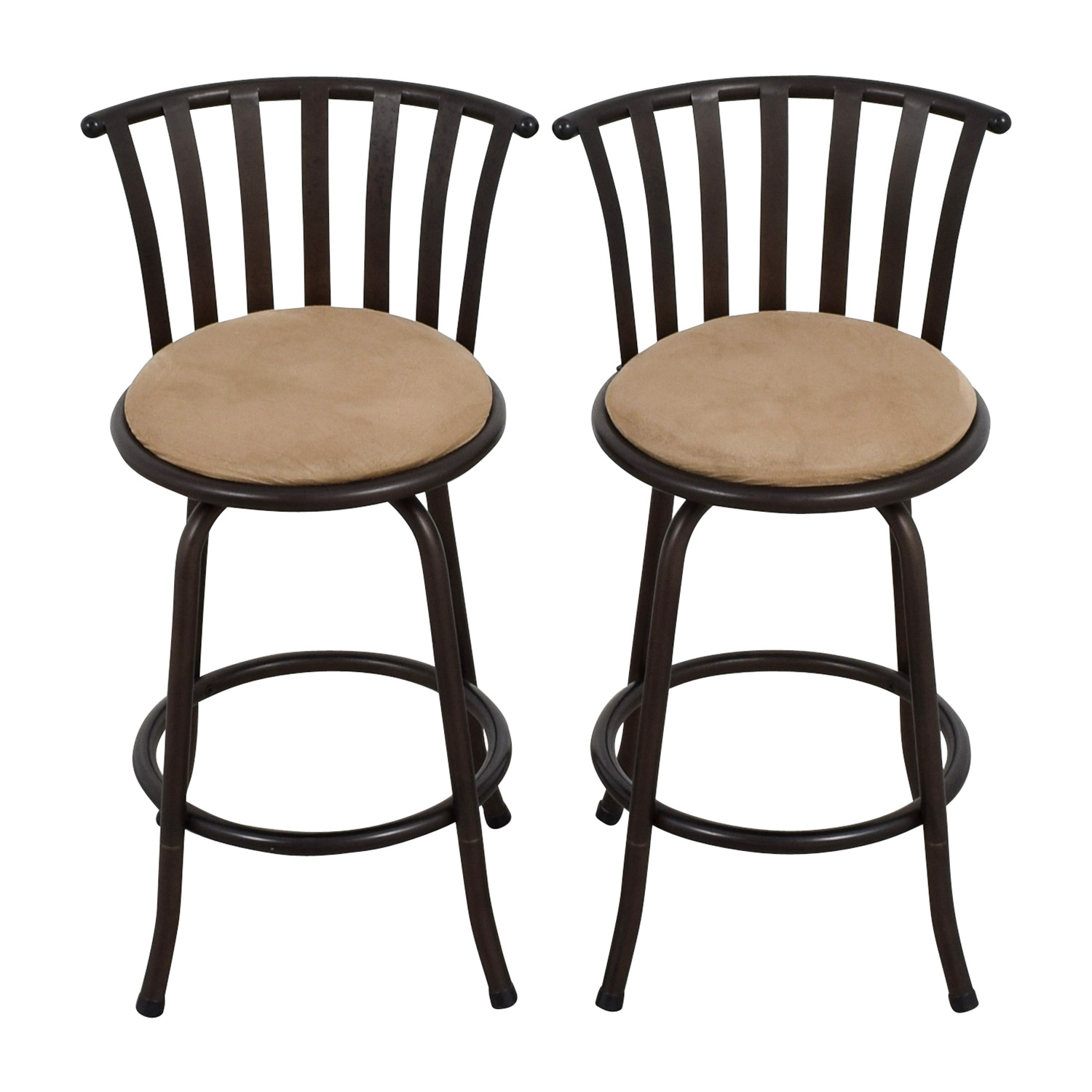 Chairs From Target 63 Off Target Target Metal Barstools Chairs