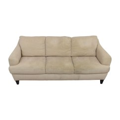 Feather Filled Sofas Second Hand Friends Sofa New York 79 Off Restoration Hardware