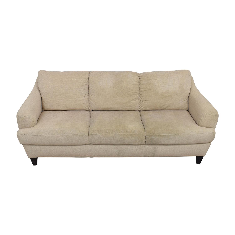 english arm sofa restoration hardware corner sofas under 1000 79 off
