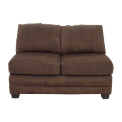 Crate And Barrel Armless Chair Target High Covers People Buying Furniture Buy