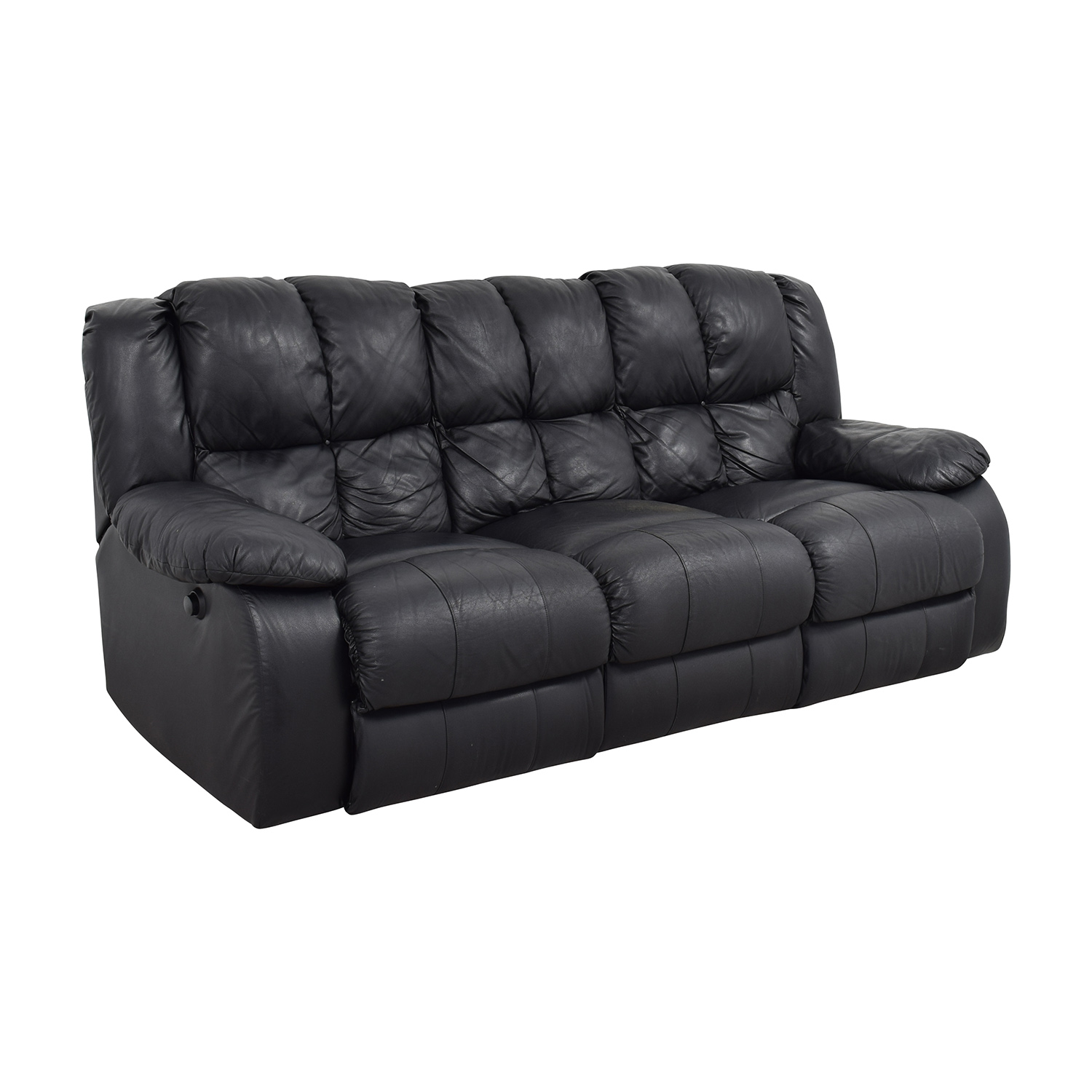 secondhand leather sofas sofa offers sri lanka second hand bed best house interior today