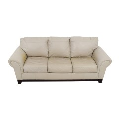 Furniture Sofa Sale Sets Online Hyderabad Sofas Used For