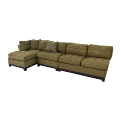 Cindy Crawford Bellingham Sofa Reviews Brown Leather Corner Uk Sofas Canada Home The Honoroak
