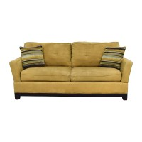 Couch Throw Pillow Ideas
