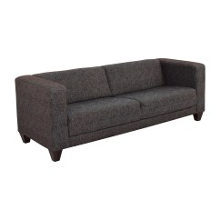 Eq3 Sofa Most Comfortable Bed For Everyday Use Stella Deals To Win The Winter Sofas