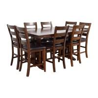 100+ [ Bobs Furniture Kitchen Table Set ]