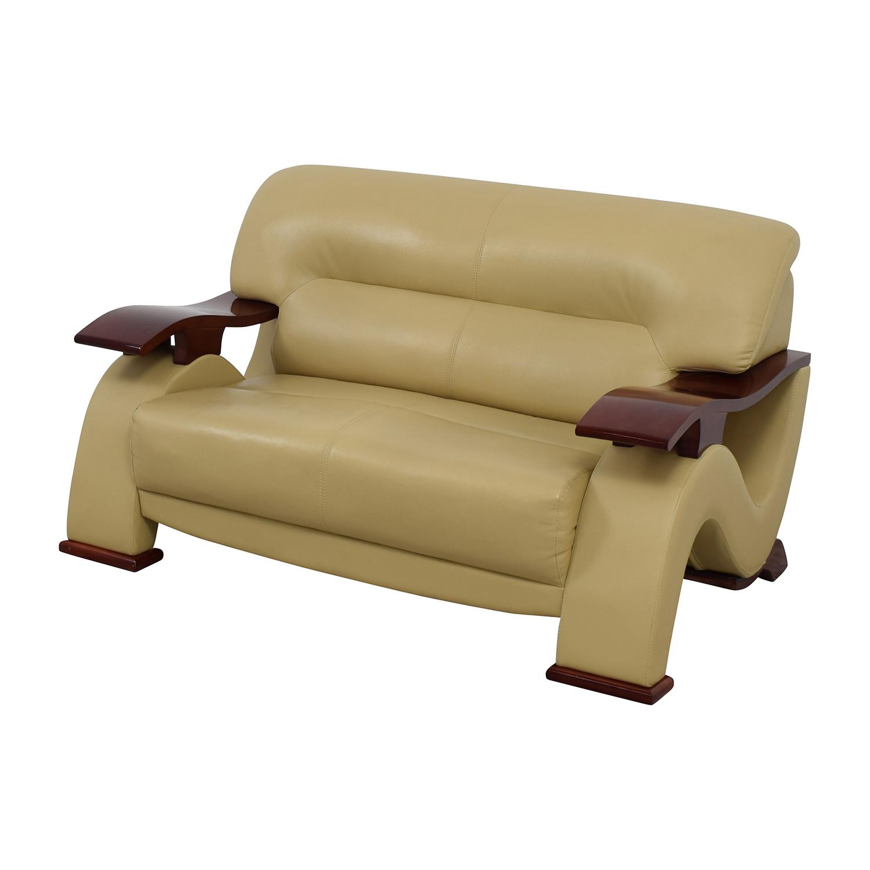 sofas furniture world sofa bed singapore seahorse 90 off dream
