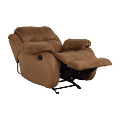 Gladiator Power Dual Reclining Sofa Reviews Modern Small Bed Uk Bobs Furniture Living Room Recliners Taraba Home Review