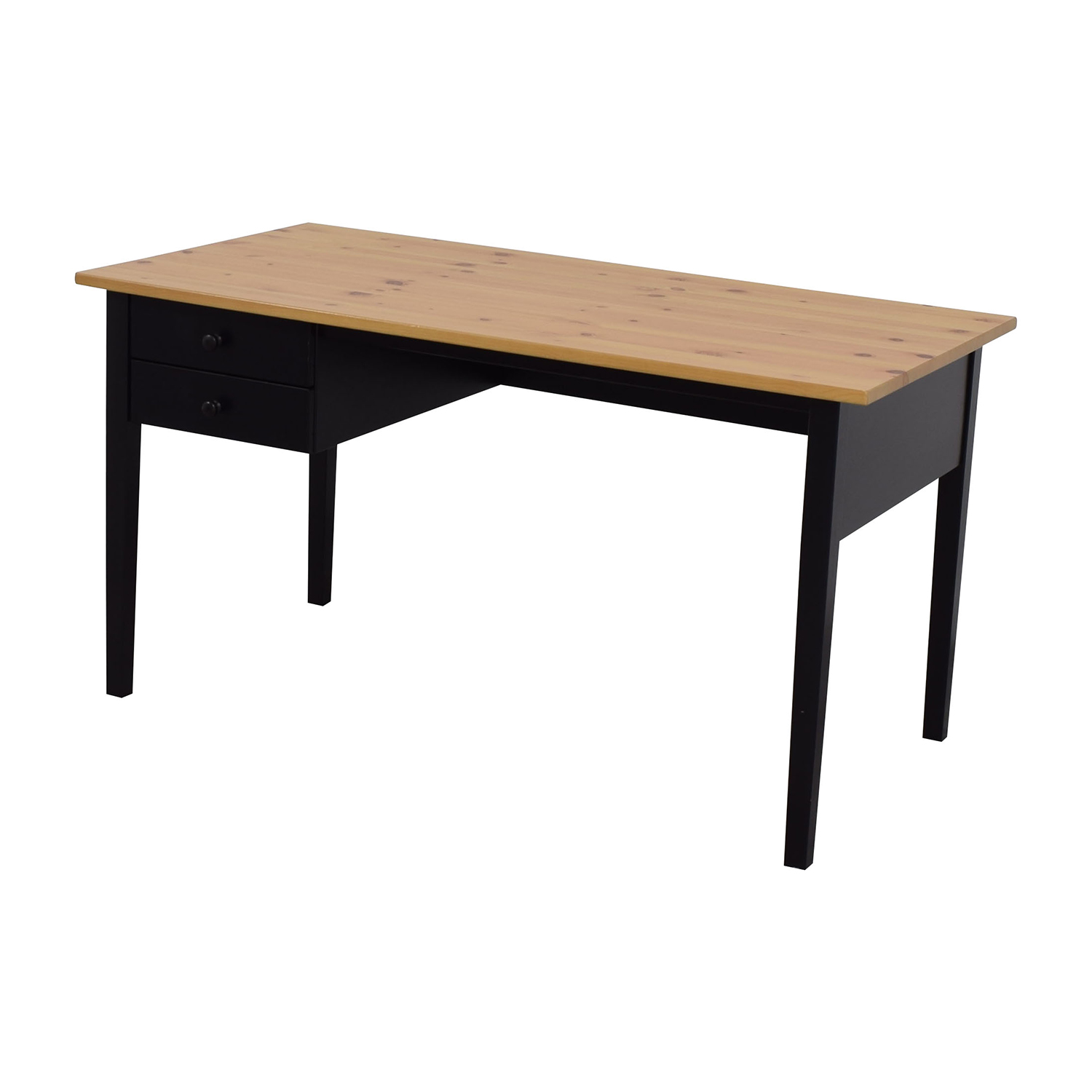 office tables and chairs in hyderabad swing chair jakarta 62 off ikea arkelstorp desk
