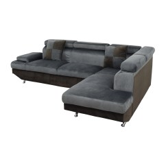 Queen Sofa Bed Sears Painting Size 28 43 Grey Sectional