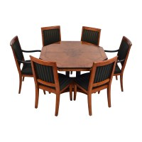 [used kitchen table and chairs] - 100 images - used dining ...