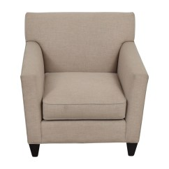 Italsofa Leather Swivel Chair Sofaer Cognacfarvet 86 Off Natuzzi Beige