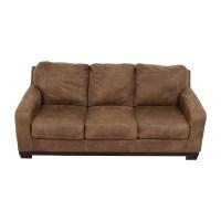 Ashley Sofa Alenya Sofa Ashley Furniture Home