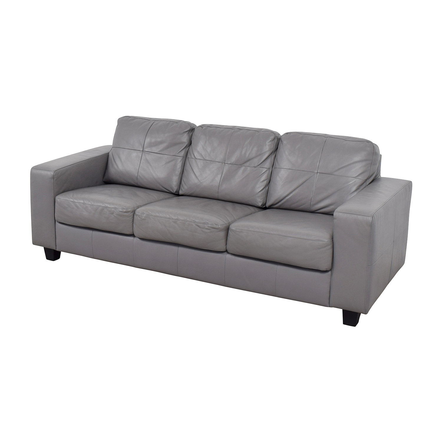 light gray sectional sofa high quality cheap sofas diorama modern black steel grey right arm