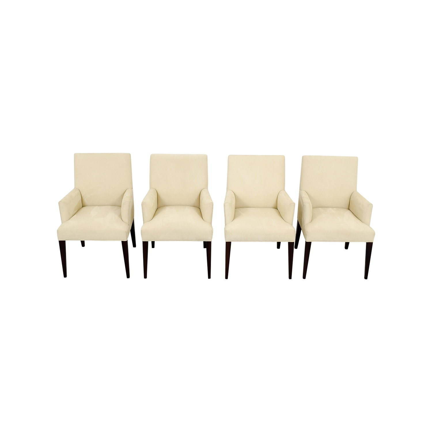 dining room chairs crate and barrel 30 second chair stand results 71 off miles