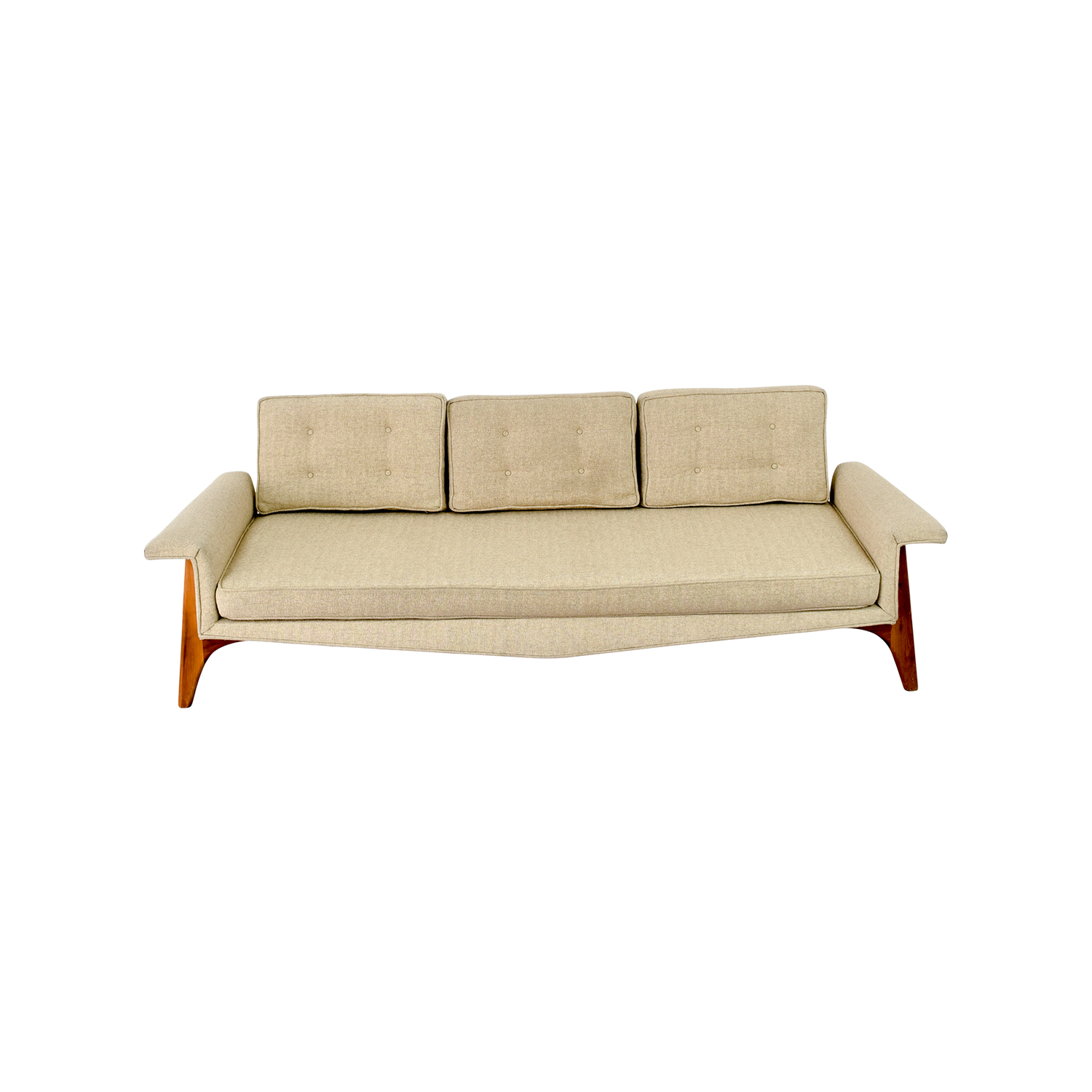 traditional sofa manufacturers uk craftsman style sofas used center ebay for