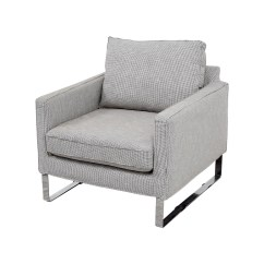Accent Chairs Ikea Remote Control For Recliner Chair 69 Off Mellby Dogtooth