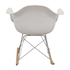 Italsofa Leather Swivel Chair Sofa With Sleeper 86 Off Natuzzi Beige