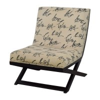 84% OFF - Ashley Furniture Ashley Furniture Signature ...