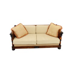 Classic Sofa Dark Grey Room Ideas Sofas Used For Sale