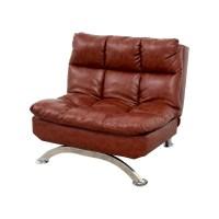 Lovely Wayfair Leather Chair - rtty1.com | rtty1.com