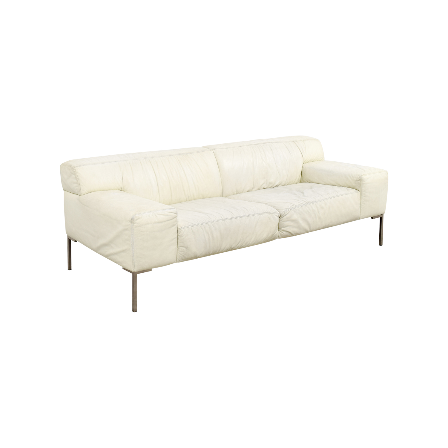 jensen lewis sleeper sofa price where can i buy cheap 90 off american leather