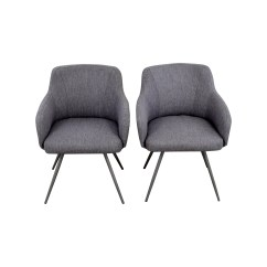 All Modern Chairs Folding Round Chair Accent Used For Sale