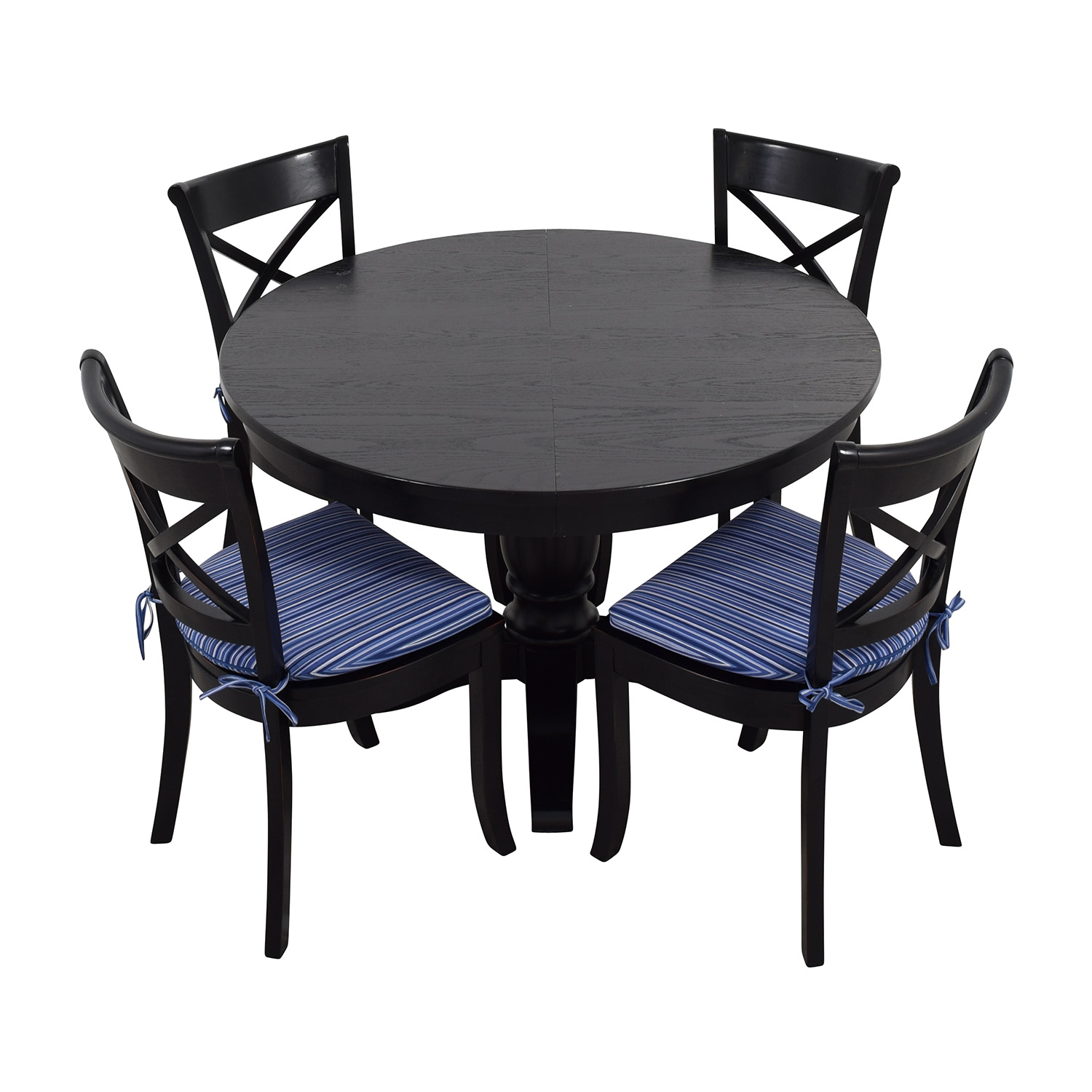 Used Restaurant Tables And Chairs Dining Sets Used Dining Sets For Sale