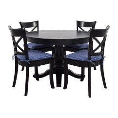 Crate And Barrel Lounge Chair Dining Casters 30 Best Of Patio Furniture
