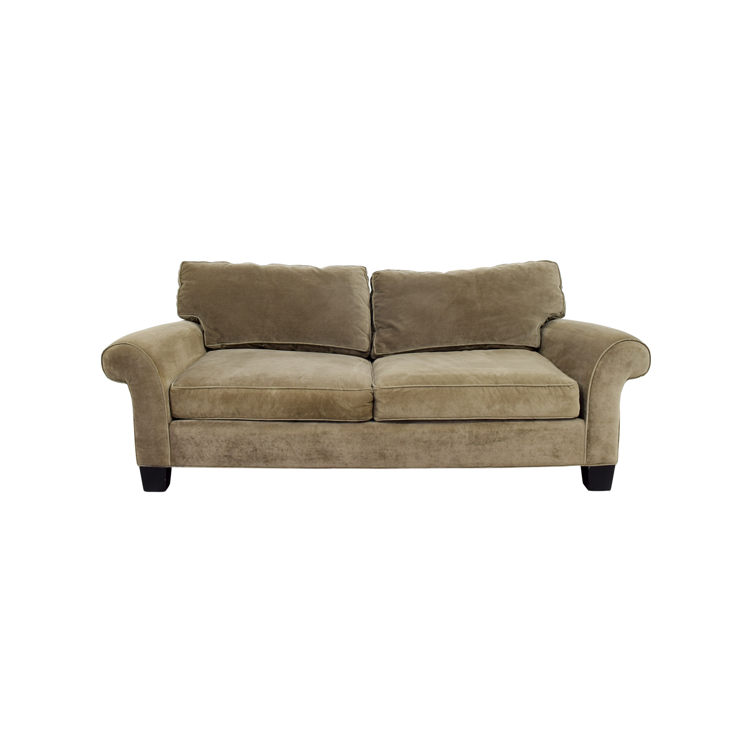 mitc gold and bob williams sofa leather recliner sets 58 off max home furniture macy 39s chloe tufted sofas