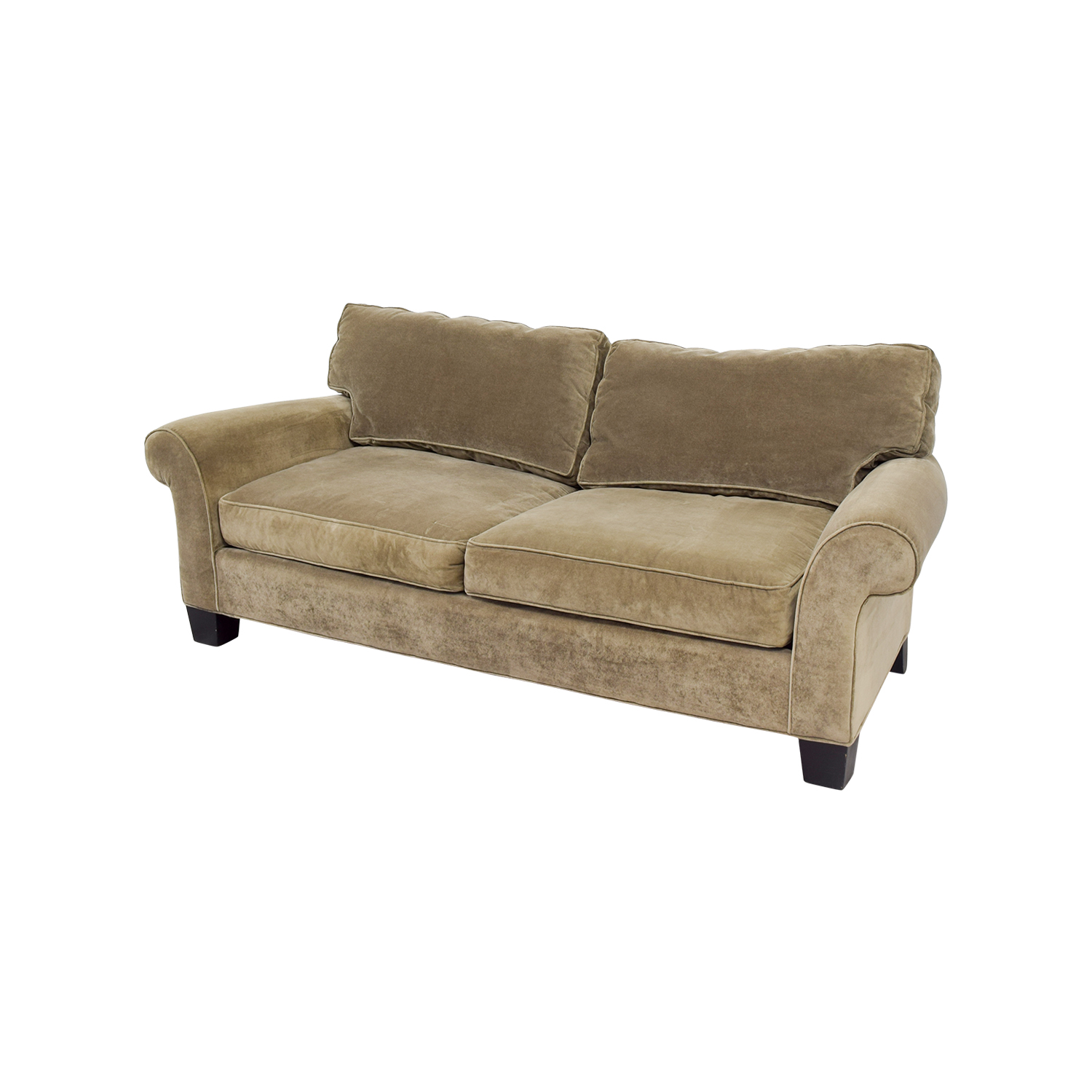 mitc gold and bob williams sofa 2 seater bed dimensions 70 off mitchell 43