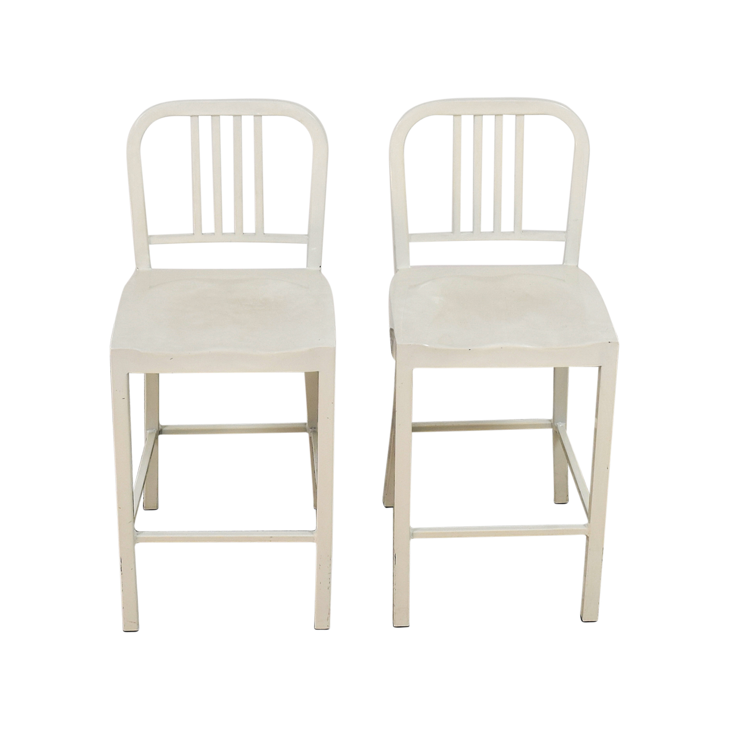White Metal Chair Calligaris Dining Set Coupon Code