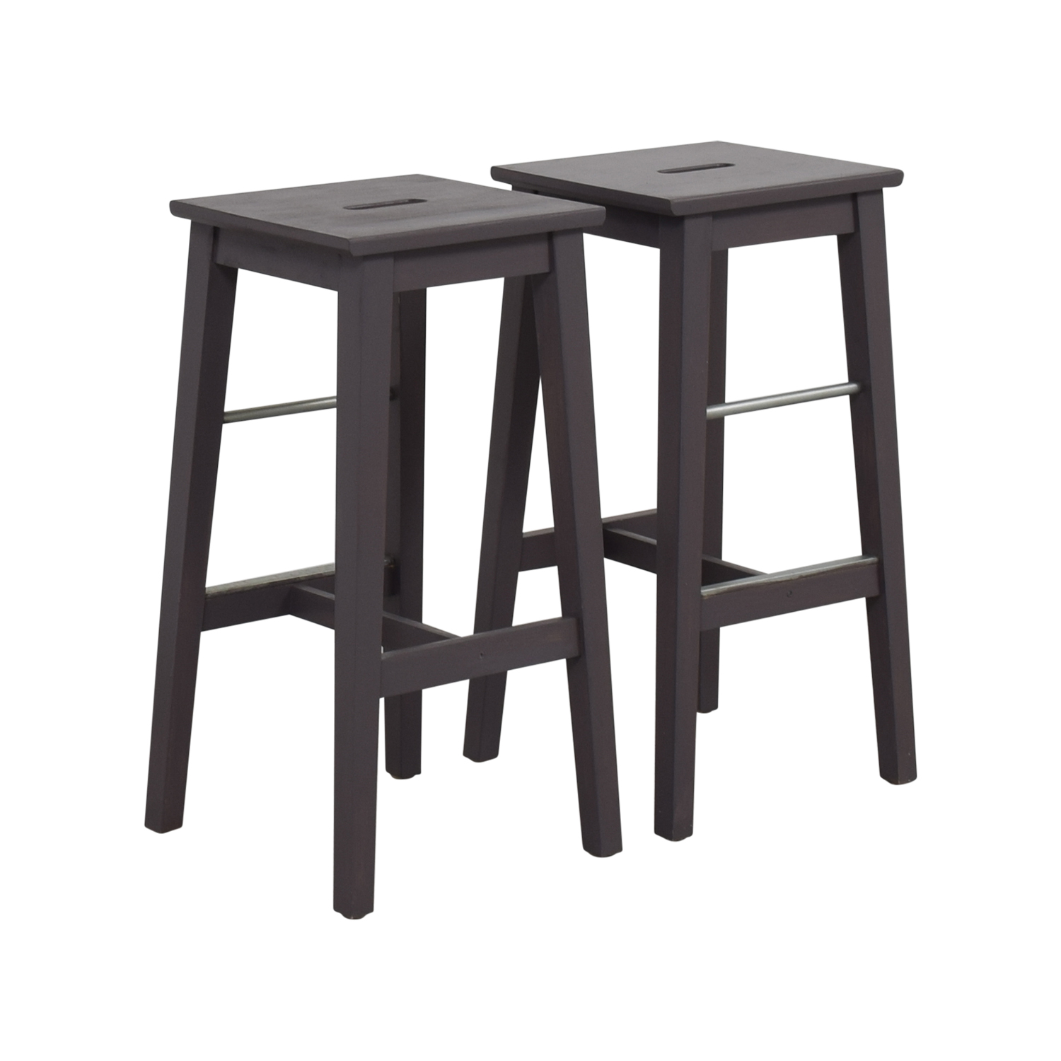 ikea bar chair youth table and chairs 40 off bosse stools