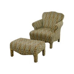 Chair And Ottoman Sets Under 200 High Back Executive 90 Off Bob 39s Furniture