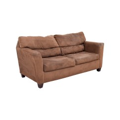 Bobs Furniture Sleeper Sofa Decorating Ideas For Tables Sofas Westport Bob S