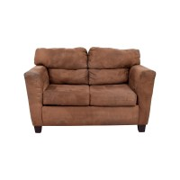 Bobs Furniture Sofa Bed Panoramio Photos By Bobs Furniture ...