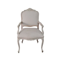 Antique White Chairs Ergonomic Chair For Home Office 47 Off Chippendale