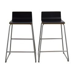 Ikea Bar Chair Camping Chairs Sale Barrel Swivel Coupon Code