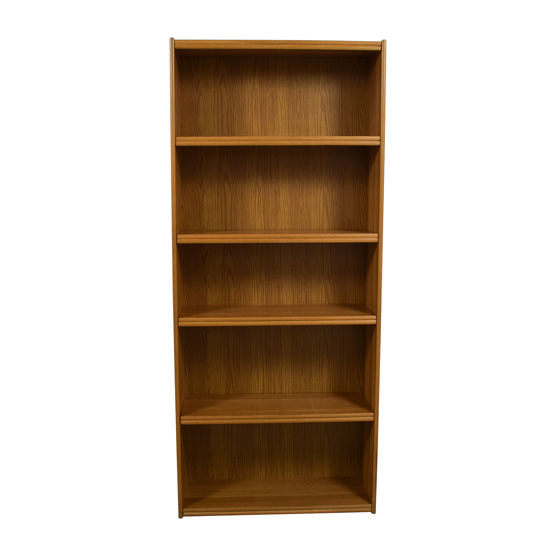 Ikea Bookshelf For Sale