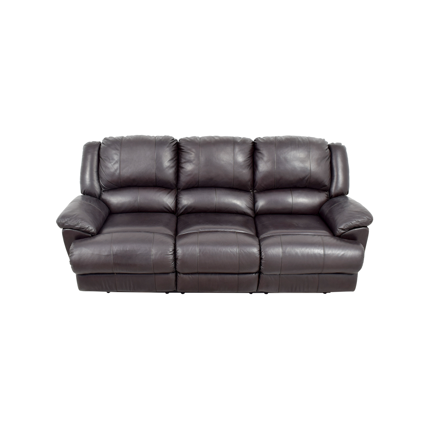 jennifer convertibles leather reclining sofa convertible bed with storage classic sofas used for sale