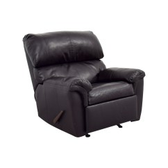 Recliner Chairs Cheap Menards Patio Chair Glides 90 Off Bob 39s Discount Furniture