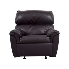 Recliner Chairs Cheap Big Joe Bean Bag Chair Jonathan Adler Second Hand Coupon Code