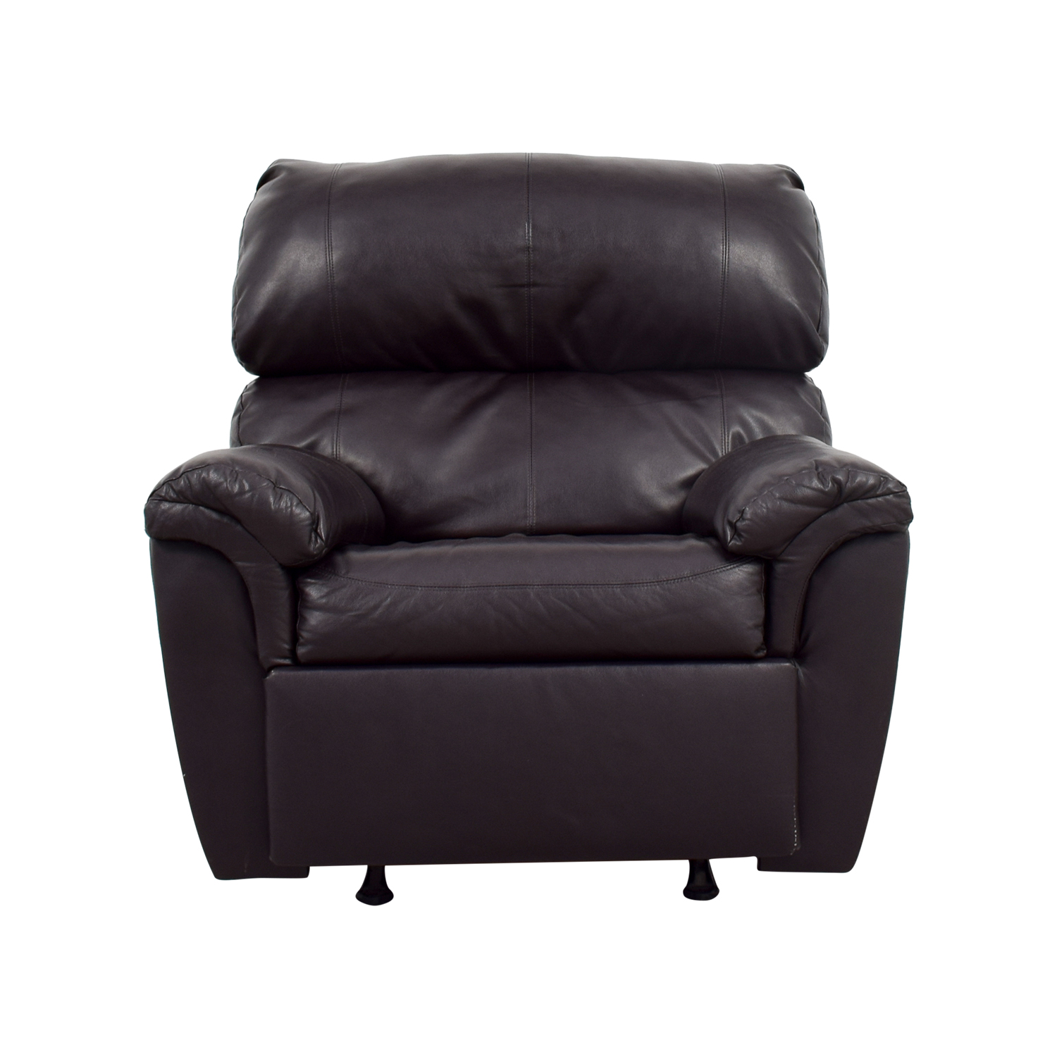 Cheap Recliner Chair Jonathan Adler Second Hand Coupon Code
