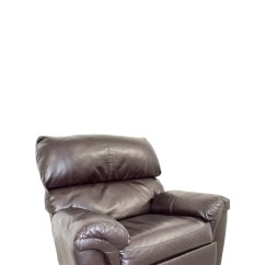 Cheap Leather Chairs Retro Cafe Table And 90 Off Bob 39s Discount Furniture
