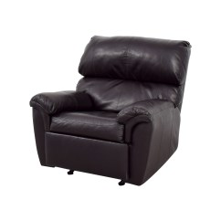 Recliner Chairs Cheap Discount Dining Room 90 Off Bob 39s Furniture