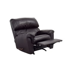 Recliner Chairs Cheap Office Chair Back Support Cushion 90 Off Bob 39s Discount Furniture